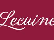 Lecuine, sitio compras online para apasionados arte culinario