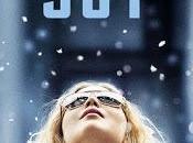 'Joy'