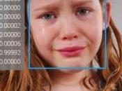 Microsoft: Reconocimiento emociones fotos