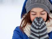 padecimientos frecuentes durante invierno