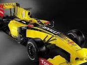 Renault optará estrategia similar mercedes
