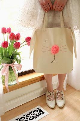 2419.- DIY Tote Bag
