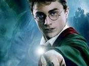 teorías sobre Harry Potter Escena eliminada
