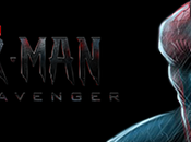 diferencias entre Spider-Man Marvel Studios Sony