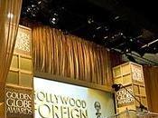 Estos nominados premios Globos 2016