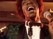 Bailes molarían boda -animal house (1978)
