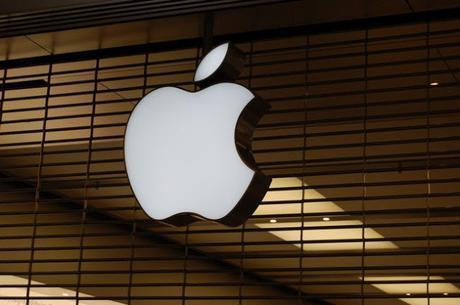 El iPhone 7 no tendrá toma de auriculares y Apple baraja tres diseños, según 9to5mac