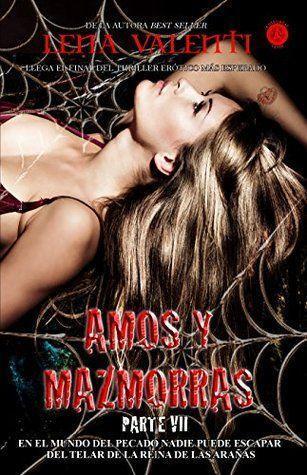 Amos y Mazmorras VII:
