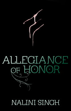 Allegiance of Honor.png