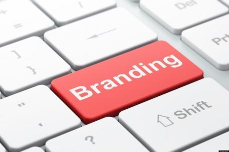 ¿Por qué el branding es importante para tu negocio?