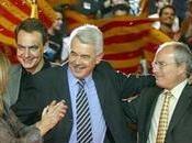 Artur marcha, pero independentismo crece España manera preocupante