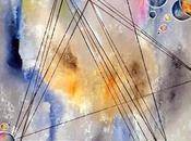 Incertidumbres Geométricas Burbujas Nihilistas