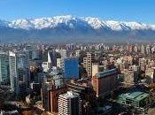 Plan viaje: Chile Cuyo Argentino