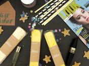 Decoraciones para fiestas: Beauty Party