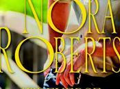 Atreverse amar (McKade Nora Roberts