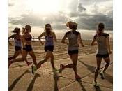 ¿Sabías ejercicio mejora humor?
