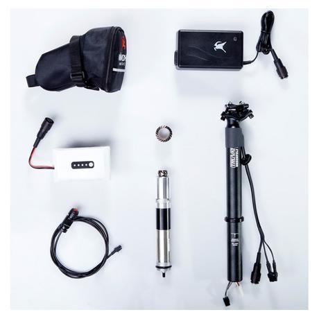 kit-bicicleta-electrica-vivax-assist-40