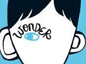 WONDER. LECCIÓN AUGUST R.J. PALACIO