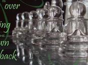 vida juego; Juega Dios jornada campeón ajedrez