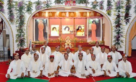 Delhi-Simla Memorias- Partes 15, 16 y 17