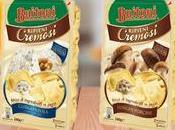 Pasta Fresca Rellena BUITONI RIPIENI CREMOSI