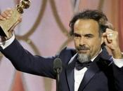 Lista completa ganadores Golden Globes 2016