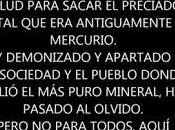 Video: Minas Almadén