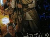 Conoce curiosidades Star Wars: despertar fuerza