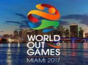 Miami recibirá World Games 2017