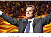 cloaca catalana supera española toda Europa hedor