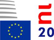 ¿Cuáles prioridades Holanda presidencia semestral 2016?