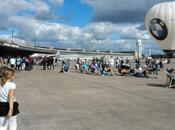 Berlín: maratón rápido mundo