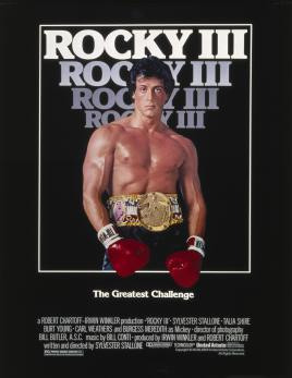 rocky-3-poster-cincodays