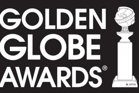 https://pmcdeadline2.files.wordpress.com/2014/12/golden-globes-logo.jpg?w=446&h=299&crop=1