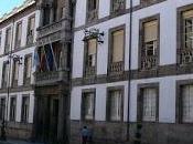 Diputación Ourense presenta proyecto Escuelas Deportivas ayuntamientos