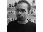 Conociendo Autores Javier Galiana