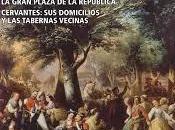 Madrid Histórico nº61