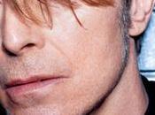 Falleció años, David Bowie, héroe música
