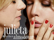 Trailer JULIETA Pedro Almodóvar Emma Suárez Adriana Ugarte