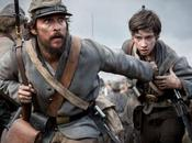 Trailer FREE STATE JONES Matthew McConaughey