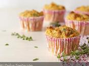 Pudding Muffin Roscon Reyes