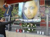 CNDH emite recomendación Carreras caso Karla Pontigo