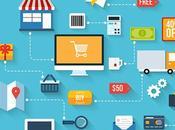 Guía contenidos para E-commerce