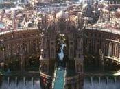 Nuevos detalles sobre Final Fantasy Altissia sistema batalla