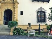 Museo Arte Hispanoamericano Isaac Fernández Blanco: viaje mentalidad colonia
