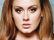 Adele Justin Bieber lideran listas ventas estadounidenses