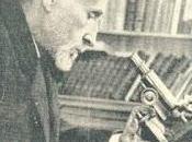 Ramón Cajal bang theory