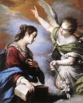 Pintores que pintaron la Navidad
