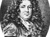 Recordamos cuentista Charles Perrault