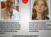 """Operación: """"Salvar Infanta"""""""